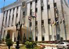"""ضبط 3 موظفين بديوان محافظة الإسكندرية لاتهامهم بـ""""النصب"""" على المواطنين"""