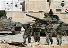 """عقب قرار السعودية.. روسيا تُحذر: """"حرب عالمية ستبدأ من سوريا"""""""