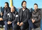 مرتضى يعرض على حازم إمام منصب جديد.. ويحذر ميدو من الاقتراب نحو النادي