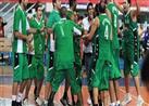 الاتحاد السكندري بطلا لدوري السلة للموسم الثاني على التوالي