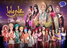 """بالصور.. أشرف عبد الباقي يؤسس فرقة جديدة بعيداً عن أبطال """"مسرح مصر"""""""