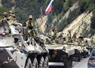 """تقرير غربي يحذر: """"روسيا قد تفوز بحرب ضد أوروبا وأمريكا"""""""