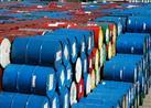 تموين قنا: ارتفاع أرصدة المواد البترولية بالمستودع الرئيسي إلى 8 آلاف و750 طنًا