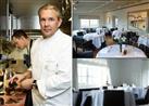 بالفيديو: مطعم 3 نجوم يحصد لقب الأفضل في العالم..فما السر؟