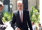 رئيس الوزراء يصل القاهرة بعد مشاركته في القمة العالمية للحكومات