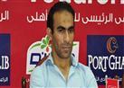 """عبد الحفيظ: الأهلي مع """"زيزو"""" ممتع وهذا ما طلبه من اللاعبين بين الشوطين"""