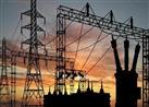 مرصد الكهرباء: 3500 ميجاوات زيادة احتياطية في الإنتاج المتاح