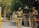ثلاثة رجال يغتصبون فتاة ويقتلونها ويعلقون جثتها في شجرة بالهند