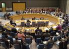 مصر ترأس اجتماع مجلس الأمن وتستضيف جلسة تنسيق الجهود لمواجهة الإرهاب