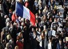 بعد أسابيع من الاحتجاجات.. البرلمان الفرنسي يناقش إصلاحات قانون العمل