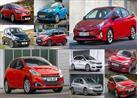 السيارات الـ10 الأكثر اقتصادًا على الإطلاق في 2016