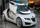 آبل تشكل فريق خبراء ألماني لتطوير سيارة جديدة