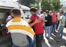 """بالفيديو .. الصيادون العائدون من تونس يروون لـ""""مصراوي"""" تفاصيل احتجازهم"""