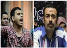 """حبس الصحفيين """"بدر والسقا"""" 15 يومًا لاتهامهما بالتحريض على العنف"""