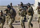 القوات العراقية تقتل والي داعش في الفلوجة