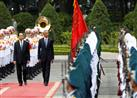 """فيتنام تسحب اعتماد مراسل """"BBC"""" تزامنا مع زيارة أوباما"""