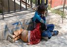 غدا.. الاتحاد الأوروبي يطلق مشروعا معني بشباب وأطفال الشوارع