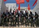 """""""اليسار الفلسطيني"""" يدعو إلى الوحدة للرد على انضمام ليبرمان لحكومة نتنياهو"""