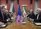 أمريكا تنفي عرقلة النشاط التجاري مع إيران