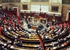 البرلمان الفرنسي يقر قانونا لمكافحة الاٍرهاب بديلا لحالة الطوارىء