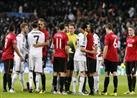 ريال مدريد ومانشستر يونايتد يتصدران قائمة أغنى الأندية في العالم
