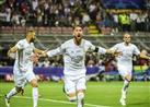 الإعلام الأسباني يغدق الثناء على الريال وأتلتيكو بعد النهائي الأوروبي