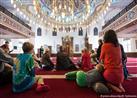 وجهة نظر: الإسلام لا يحتاج مصلحاً دينياً مثل مارتن لوثر!
