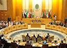 سفير فلسطين بالقاهرة: قمة فلسطينية مصرية الاثنين المقبل