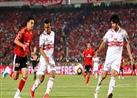 وزير الرياضة الأسبق: قمنا بحل اتحاد الكرة حتى لايهبط الزمالك للدرجة الرابعة