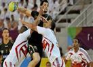 بعد مباراة ماراثونية.. الزمالك يخسر السوبر الإفريقي أمام الترجي التونسي