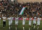 """مسئول دولي: سنقدم تقريرا لـ """"الفيفا"""" حول أوضاع الرياضة الفلسطينية"""