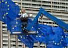 صدمة في أوروبا لخروج بريطانيا من الاتحاد الأوروبي