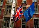 بريطانيا والاتحاد الأوروبي.. عقود من العلاقات المتوترة