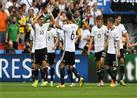 اليوم- ألمانيا تواجه سلوفاكيا..ومباراة خارج التوقعات بين المجر وبلجيكا في اليورو