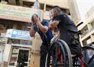 الأرصاد: مصر تتعرض لموجة شديدة الحرارة على مدار الـ72 ساعة المقبلة