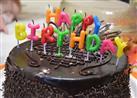 """حكم قضائي بشأن الأغنية الشهيرة """"Happy Birthday"""""""