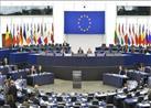 """أكثر من 1000 موسيقي يقدمون شكوى ضد """"يوتيوب"""" إلى الاتحاد الأوروبي"""