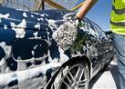 إزالة فضلات الطيور من طلاء السيارة فوراً لهذا السبب