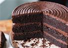 طريقة عمل كيكة الشوكولاتة بالقهوة