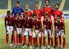 بعثة الأهلى تغادر القاهرة متجهة إلى المغرب.. والطائرة تتأخر 40 دقيقة