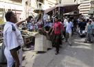 """محافظة القاهرة تشن حملات لإعادة الانضباط إلى """"العباسية"""" و""""عبده باشا"""""""