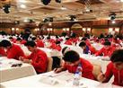 مصر تحصد برونزيتين في أولمبياد عالمي للفيزياء بسويسرا