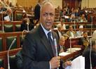 بكري يطلب استدعاء رئيس الحكومة بسبب أزمة ذكي بدر ومحافظ الاسكندرية