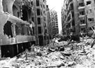 """بعد 10 أعوام على حرب لبنان.. إسرائيل تتوعّد: الحرب القادمة ستكون """"الأسوأ"""""""