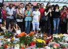 نيويورك تايمز: تصاعد الإرهاب في أوروبا أثار في نفوس السائحين الرعب