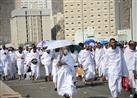 بعد ارتفاع سعر الريال بالسوق السوداء.. ماذا ينتظر الحجاج المصريين؟