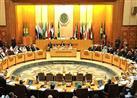 اختتام أعمال القمة العربية العادية الـ 27 بنواكشوط