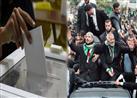 رهانات حماس الخاسرة تُجبرها على قبول انتخابات المحليات – (تقرير)