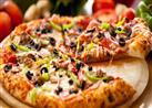 لعشاق البيتزا.. تلك هي أفضل طريقة لتسخينها