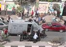 """15 يوما حبس لـ مثيري الشغب في أحداث""""صفط الخرسا"""" ببني سويف"""